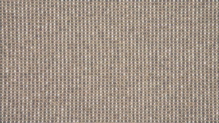597 1,169×658 pixels