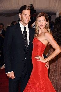 12 Things you need to know about Tom Brady.