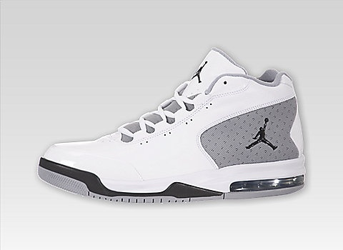 Air Jordan Big Fund VIZ RST $105