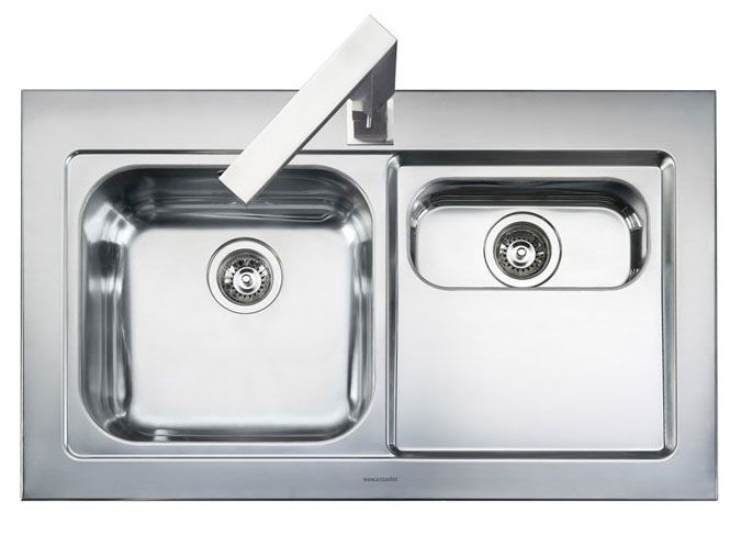 47 Best Kitchen Images On Pinterest Kitchen