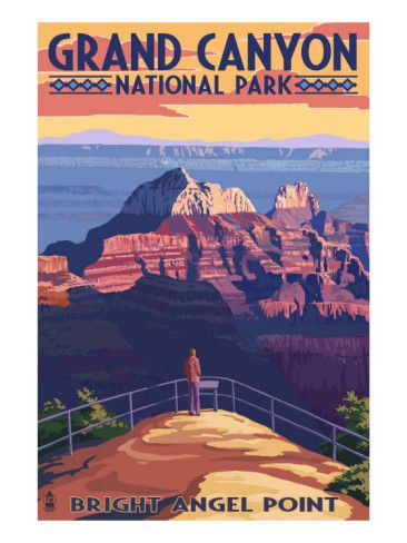 #ridecolorfully through the Grand Canyon National Park (during my dream trip of all the U.S. National Parks on my new colorful #katespadeny #vespa :)