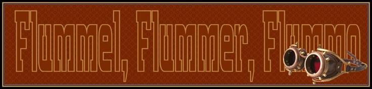 Flummel