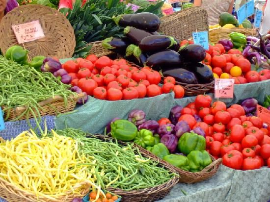 Images of Corvallis Farmers' Market, Corvallis - Attraction Pictures - TripAdvisor