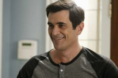 15 Reasons Phil Dunphy Is An Amazing Catch