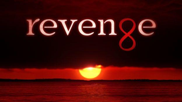 Better Late Than Never? Part 3 is here! #Revenge