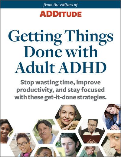 Adult Add Support Groups 65