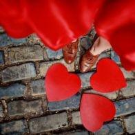 #6 COSA FARE AL PRIMO APPUNTAMENTO? BE MY VALENTINE FOR A DAY