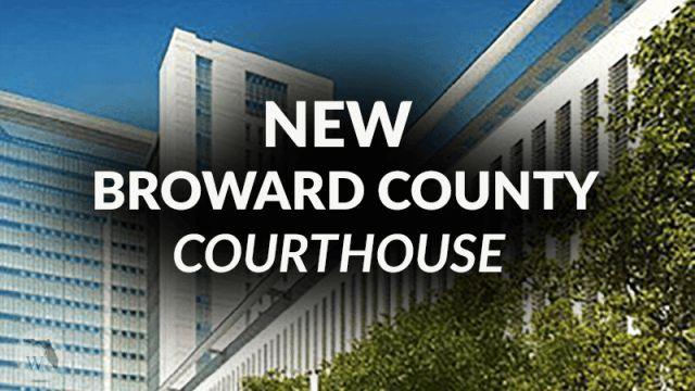 Broward County Property Search