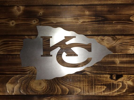 88 Best Fav Teams Images On Pinterest Kansas City Chiefs