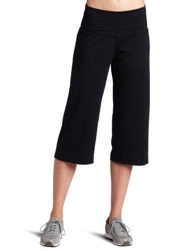 Best yoga dress pants-6188