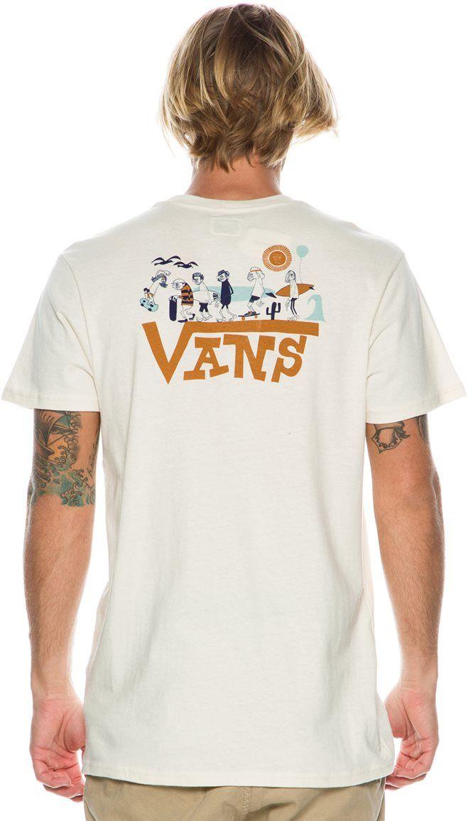 951 best T-shirt images on Pinterest