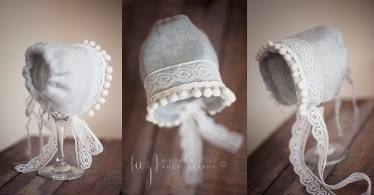 Andrea Zoll Photography: photography props