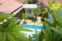 Villa T3, 3 bedrooms, Seminyak