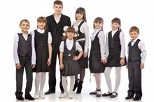 Children-s-Uniforms-Primary-School-Uniform-Designs.jpg_220x220.jpg (220×146)