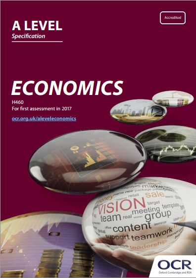economics a level past papers with answers Revision is more than memorising facts and going over notes you can practise an exam by answering real questions from past papers this will give you a better chance of passing.