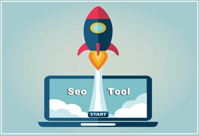 Top Best Google Chrome Extensions For You To Grow Seo Ranking you must try this extension for improving your page rank on all search engines .
