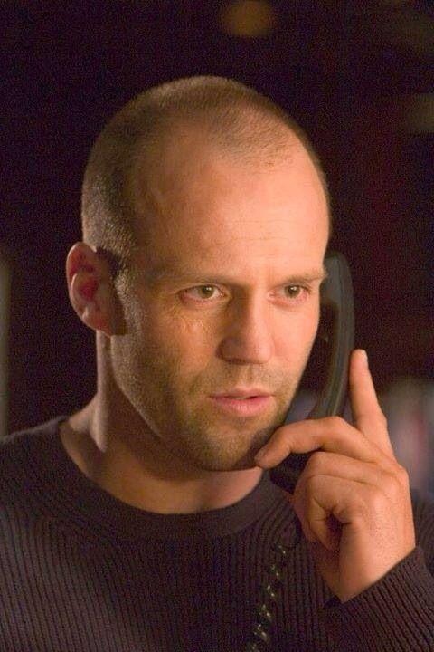 Jason in cellular