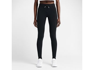 Nike Running Crew Women's Track Trousers