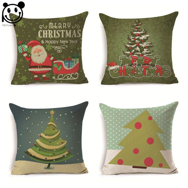 Cheap Cushion Cover Buy Quality Green Covers Directly From China Suppliers