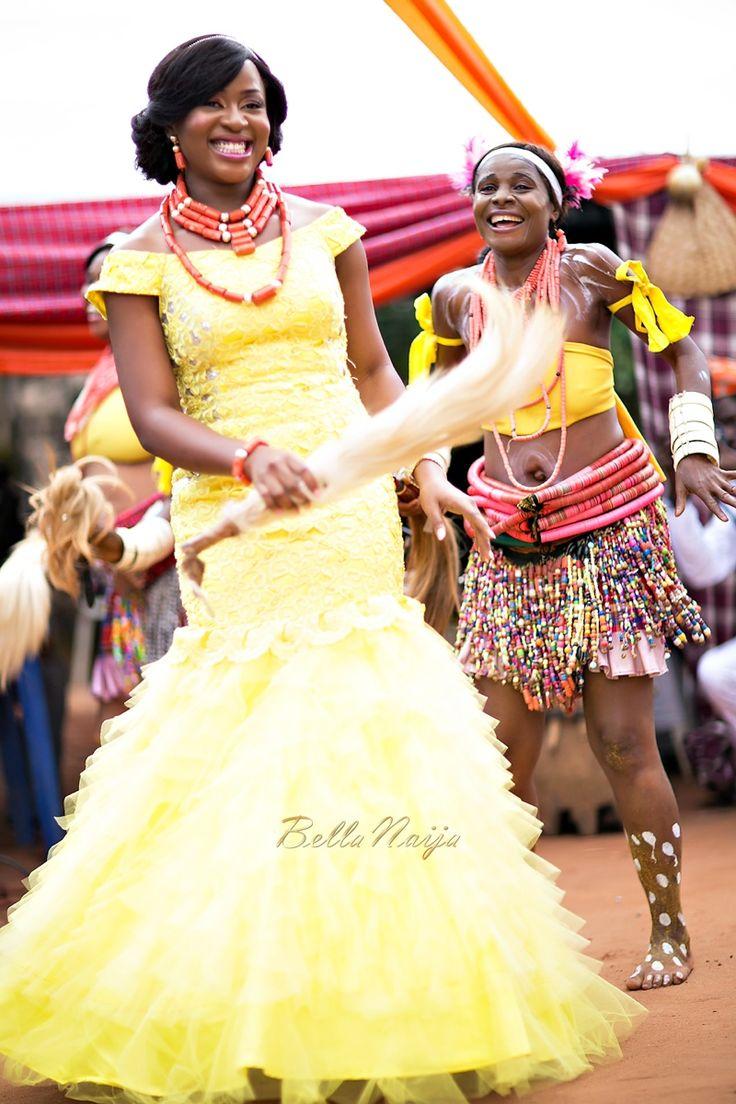 20 best Igbo Weddings Igba Nkwu images on Pinterest | Igbo wedding ...