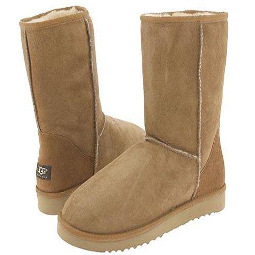 Classic fashion UGG Tall Boots