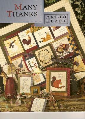 ar tto heart manythanks - Poliana - Álbuns da web do Picasa