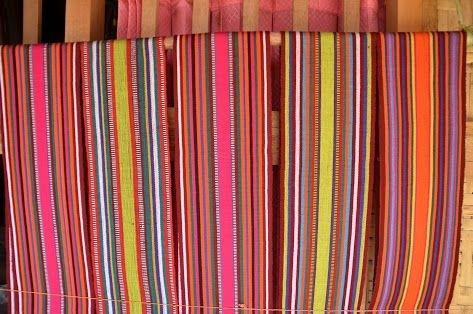 Local craft at Tanjung Ringgit Eco Region, Lombok, Indonesia #spinning #handicrafts    https://twitter.com/LombokEco  http://www.linkedin.com/company/2998329?trk=NUS_CMPY_FOL-pdctd