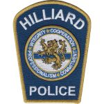 http://www.odmp.org/agency/6806-hilliard-division-of-police-ohio
