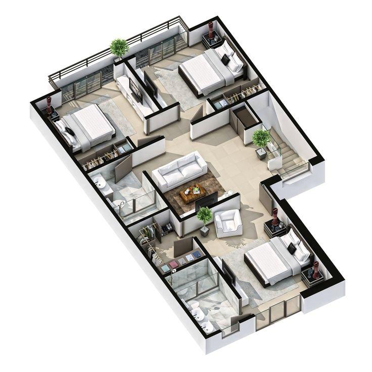 12 best Edificio \