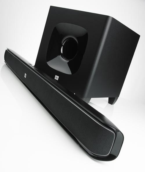 Best soundbars 2020: the best TV speakers you can buy ...
