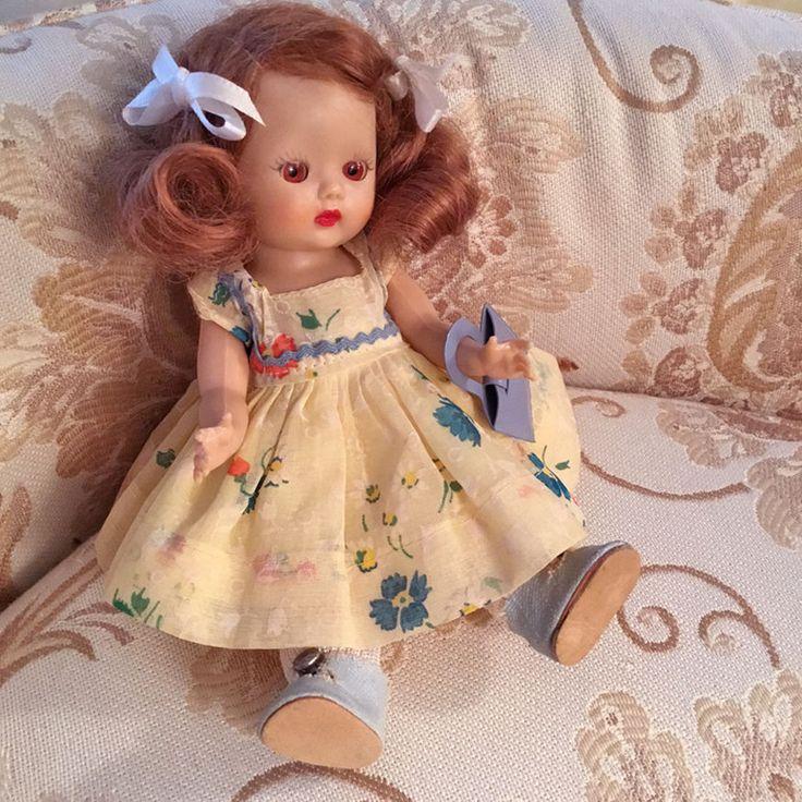 443 best a fan of nancy ann images on pinterest ann doll shop and vintage dolls. Black Bedroom Furniture Sets. Home Design Ideas