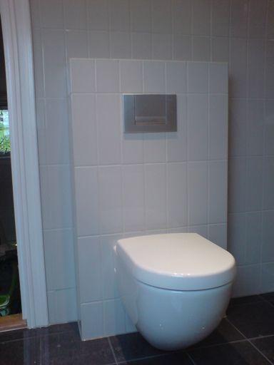 vegghengt toalett - Google-søk