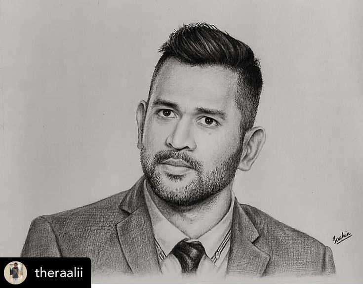 Posted @withrepost • @theraalii Ms dhoni #kerala #cricket ...