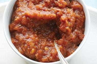 Pili Pili Sauce Recipes. #Recipes | Food | Pinterest