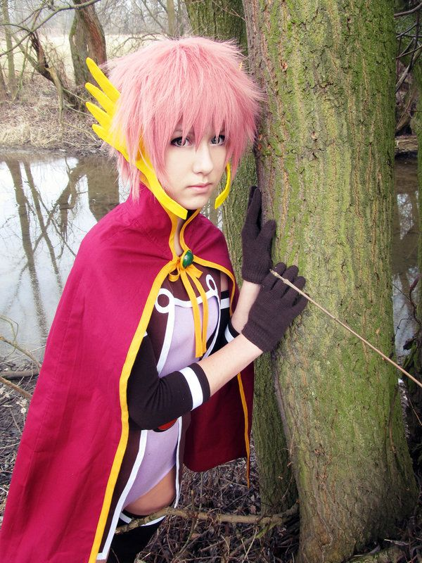 Fairy Tail - Meredy cosplay 03 | Cool Cosplay | Pinterest Fairy Tail Cosplay