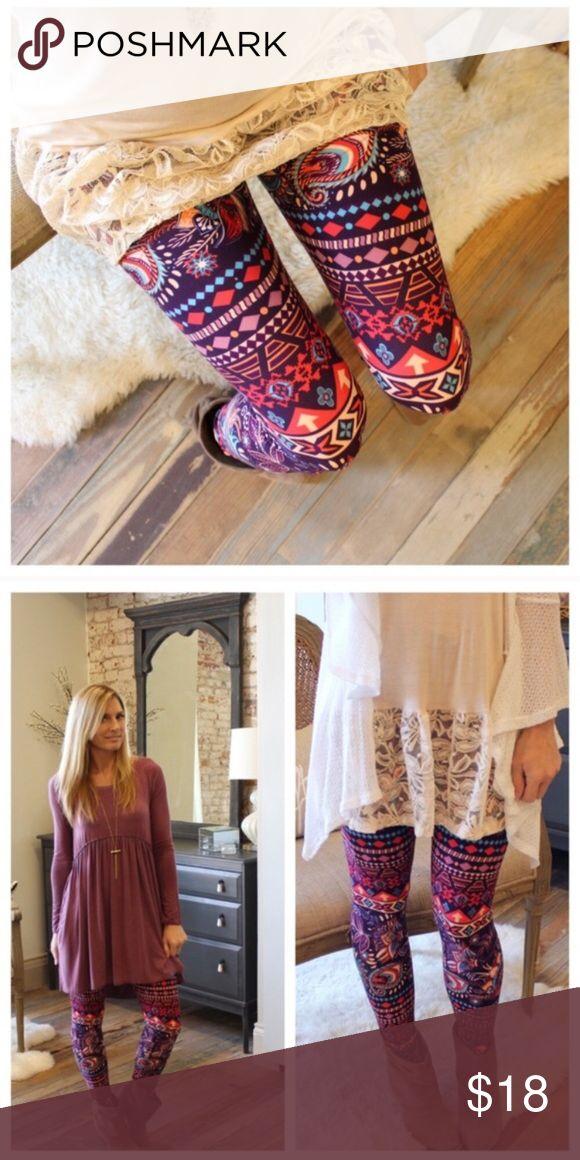 The 25+ best Lularoe plus size leggings ideas on Pinterest