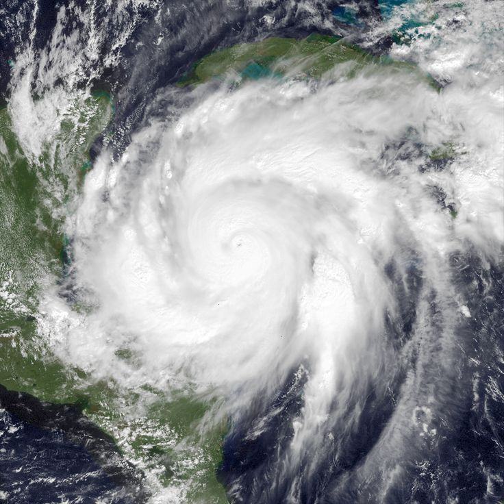 hurricane wilma wikipedia the free encyclopedia