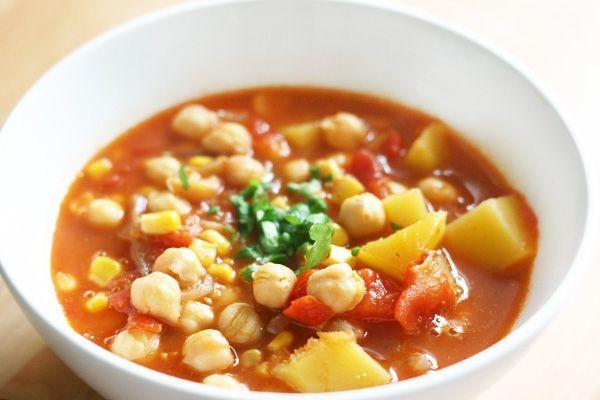 Chunky-Moroccan-Soup_1