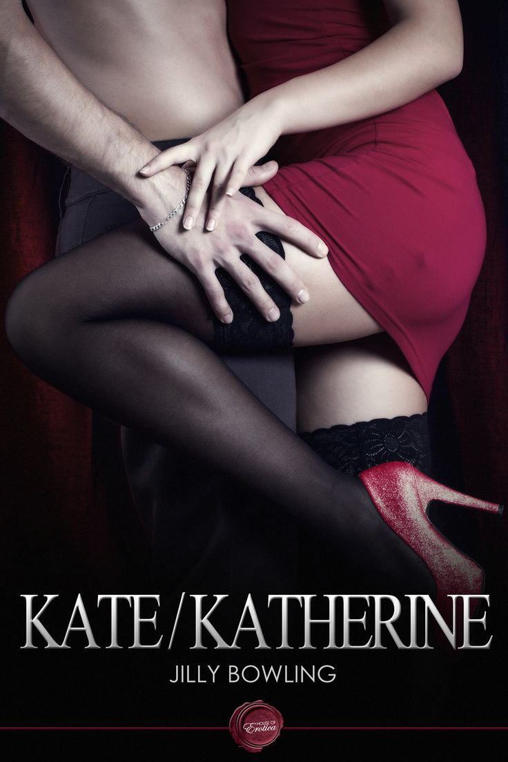 116k words - Kate is an ordinary girl about town. She has many friends who she enjoys going to the pub, clubbing and ten pin bowling with. At a small run down club she practises karate and self defence. Her little flat is her haven. As Katherine she is a high class call girl who is wined and dined in the best hotels and restaurants. Her clients like and respect her. In this life she has one good friend and many acquaintances.