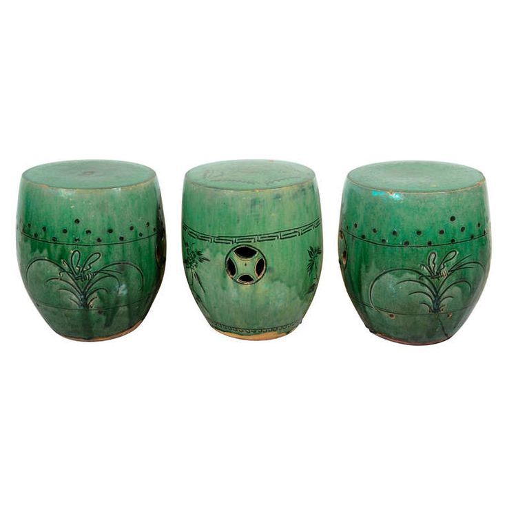 Antique Chinese Ceramic Garden Stools  sc 1 st  Pinterest & 49 best Tabouret images on Pinterest | Chinese garden Ceramic ... islam-shia.org
