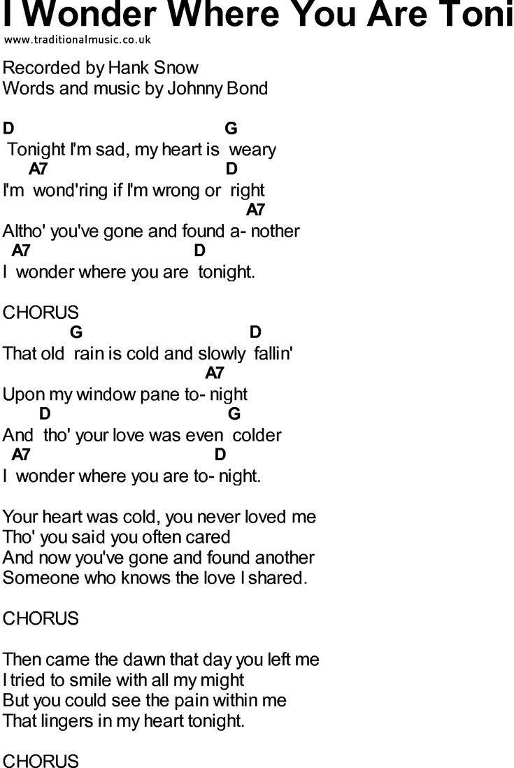 Hillsong UNITED - Wonder Official Lyrics | Lyrics