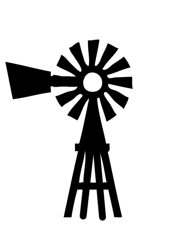 Windmill 22 Quot Rusticwindmill Seasonal Gift Farm