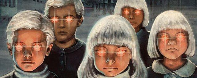 Festival Européen du Film Fantastique de Strasbourg 2015 : guêpes tueuses et exorcisme au programme !