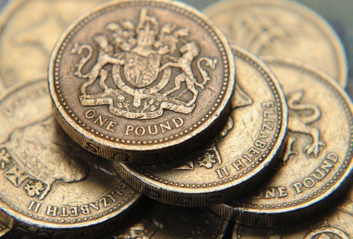 Φεύγουν από το Λονδίνο οι μεγάλες επενδυτικές τράπεζες