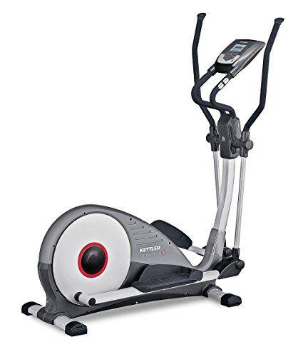 Kettler Crosstrainer Ergometer CTR3  https://www.amazon.de/dp/B00LBUJ4LE/ref=cm_sw_r_pi_dp_x_ee6gyb8WEZCT4