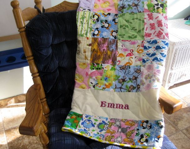 Baby Quilts for Sale – Are They Worth It? http://blog.uniquebabyquiltboutique.com/baby-quilts-for-sale-are-they-worth-it/