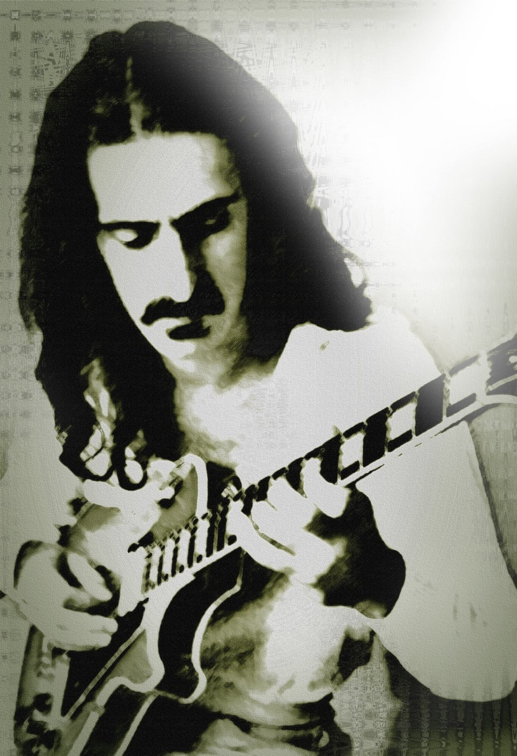 Frank Zappa Happy Birthday in 310 best zappa images on pinterest | frank zappa, ale and beer