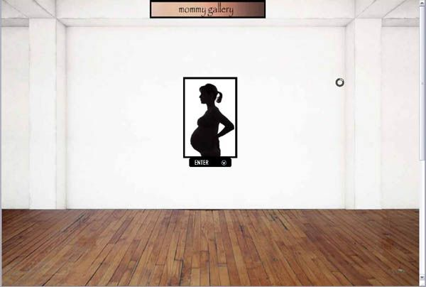 Mommy Gallery
