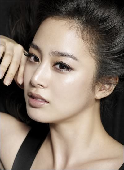 Image detail for -Kim Tae Hee (Actriz y Modelo)