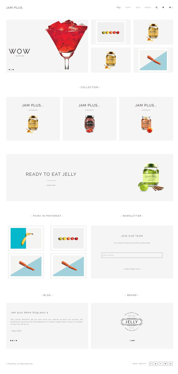 Jam Plus – Food Store Responsive eCommerce Shopify Theme Download Link: https://www.themetidy.com/item/jam-plus-food-store-responsive-ecommerce-shopify-theme/ #jam #jelly #bread #foodshopifythemes #drinkshopifythemes #cafesshopifythemes #restaurantsshopifythemes #fresh #event #party #tasty #healthy #order #recipes #delicious #bar #tablebooking #cookingstore #eat #chef #organicshop #delivery #pub #menu #bootstrapshopifythemes #ecommerceshopifythemes #responsiveshopifythemes